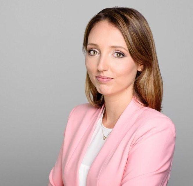 Aurelia Gawryś