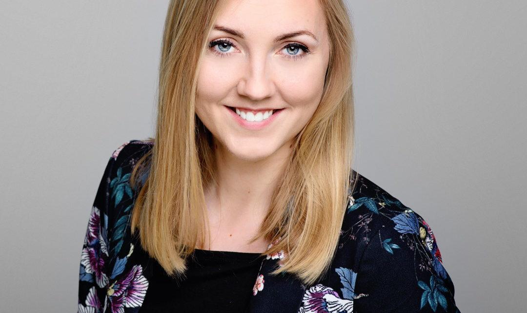 Martyna Kurowska