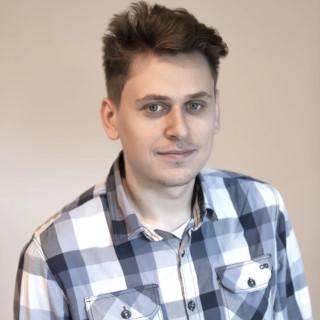 Jan Mizerski