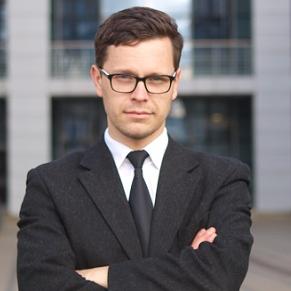 Jakub H. Szlachetko