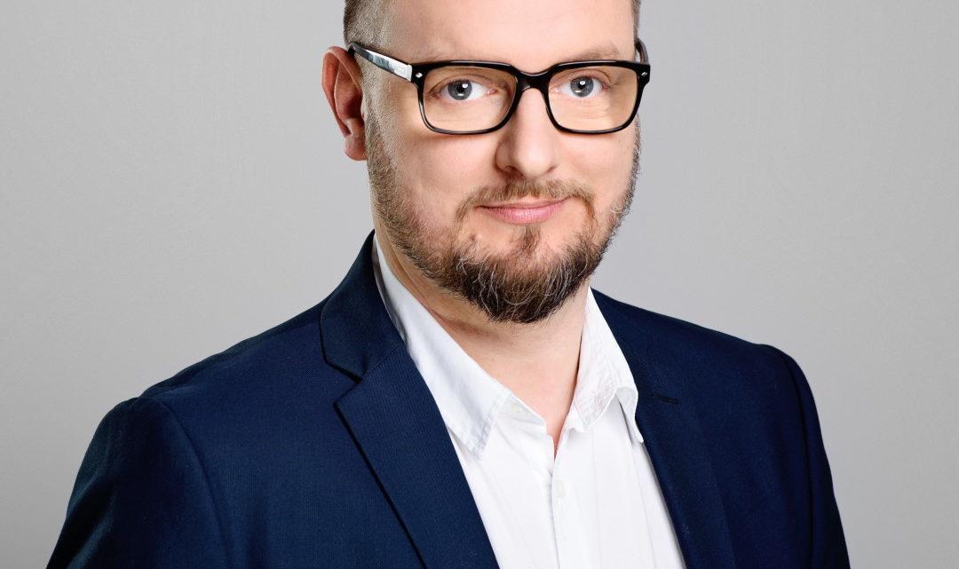 Tomasz Woźniczka